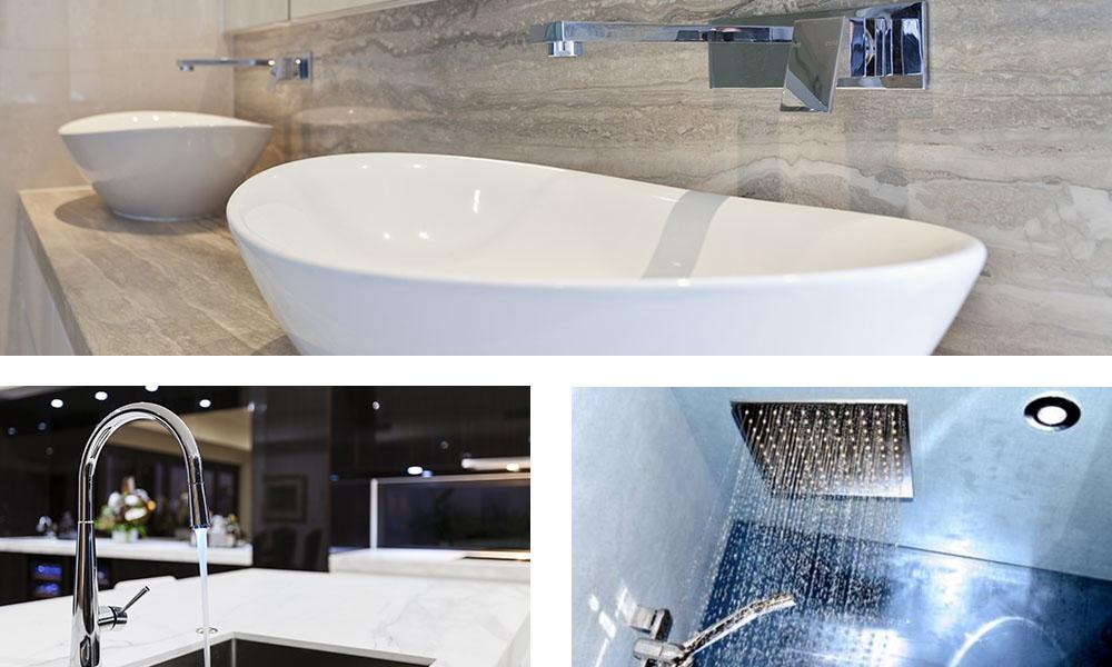 kitchen-bath-remodel-las-vegas