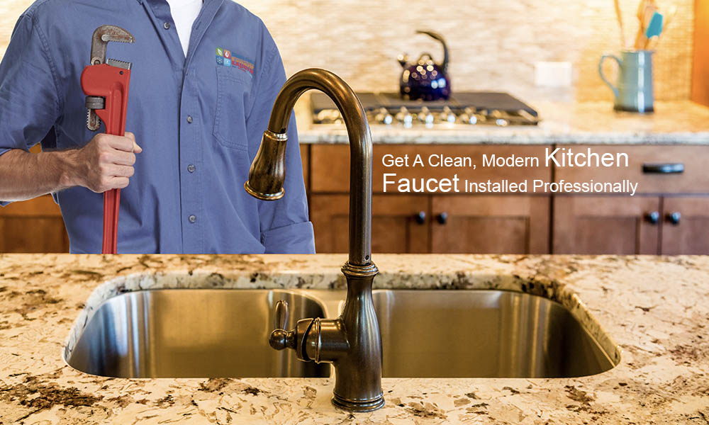 kitchen-plumber-faucet-replacement