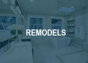kitchen bath remodels