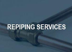 repipe-replumb-service