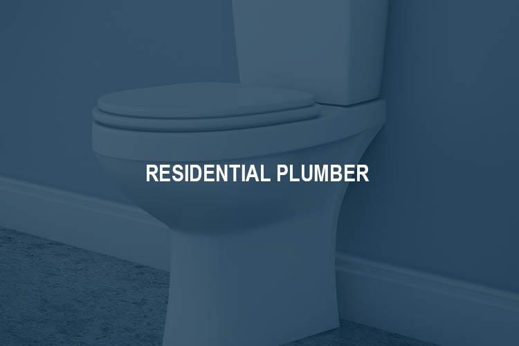 residential plumber las vegas