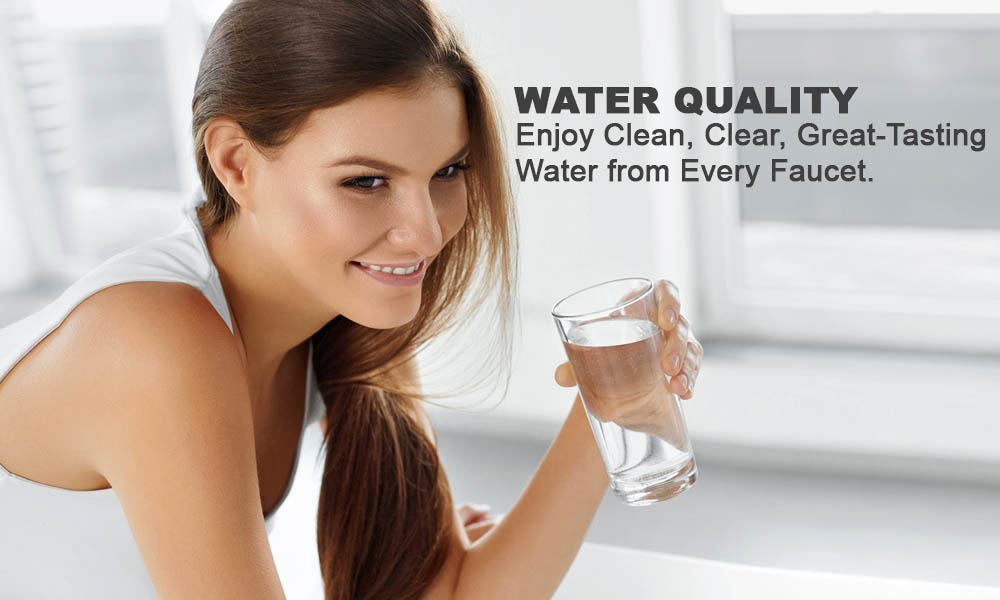 water-quality-las-vegas
